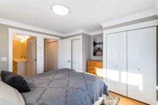 "Photo 22: 9 3039 156 STREET Street in Surrey: Grandview Surrey Townhouse for sale in ""NICHE"" (South Surrey White Rock)  : MLS®# R2531292"