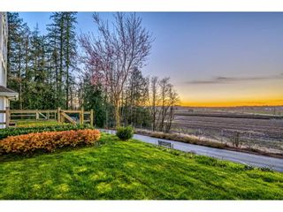"""Photo 27: 105 16380 64 Avenue in Surrey: Cloverdale BC Condo for sale in """"The Ridgse and Bose Farms"""" (Cloverdale)  : MLS®# R2556734"""