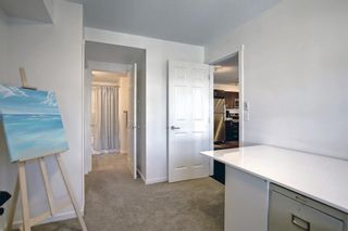 Photo 26: 1302 279 Copperpond Common SE in Calgary: Copperfield Apartment for sale : MLS®# A1146918