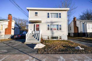 Photo 2: 78 Woodland Avenue in Dartmouth: 13-Crichton Park, Albro Lake Multi-Family for sale (Halifax-Dartmouth)  : MLS®# 202105488