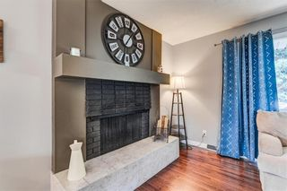 Photo 7: 10219 MAPLE BROOK Place SE in Calgary: Maple Ridge Detached for sale : MLS®# C4304932