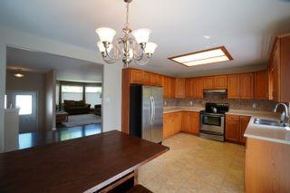 Photo 9: 19 Cadham Bay in Portage la Prairie: House for sale : MLS®# 202115588