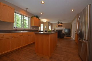 """Photo 6: 7562 SOUTHRIDGE Avenue in Prince George: St. Lawrence Heights House for sale in """"ST. LAWRENCE"""" (PG City South (Zone 74))  : MLS®# R2089949"""