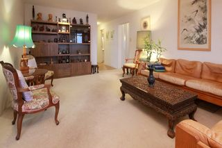 """Photo 3: 1707 6651 MINORU Boulevard in Richmond: Brighouse Condo for sale in """"PARK TOWERS"""" : MLS®# R2573448"""