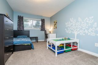 Photo 20: 2840 UPLAND Crescent in Abbotsford: Abbotsford West House for sale : MLS®# R2537410