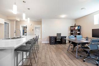 Photo 34: 17504 110 Street in Edmonton: Zone 27 House for sale : MLS®# E4254567
