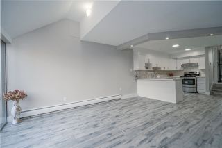 Photo 5: 102 17718 60 AVENUE in Surrey: Cloverdale BC Townhouse for sale (Cloverdale)  : MLS®# R2520631