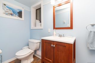 Photo 20: 1275 Lonsdale Pl in Saanich: SE Maplewood House for sale (Saanich East)  : MLS®# 837238