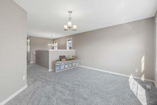 Photo 26: 5025 DEWOLF Road in Edmonton: Zone 27 House for sale : MLS®# E4245611