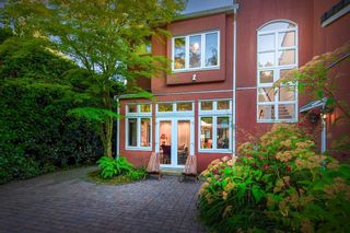 Photo 34: 4463 ROSS Crescent in West Vancouver: Cypress House for sale : MLS®# R2614391