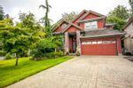 Property Photo: 3464 150B ST in Surrey