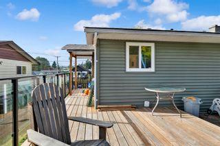 Photo 26: 2151 Lark Cres in : Na Central Nanaimo House for sale (Nanaimo)  : MLS®# 859212