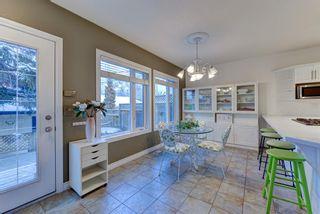 Photo 12: 2012 43 Avenue SW in Calgary: Altadore Semi Detached for sale : MLS®# A1063584