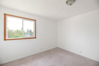 Photo 17: 265 Bird Crescent: Fort McMurray Detached for sale : MLS®# A1136242