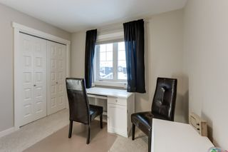 Photo 26: 5208 ADMIRAL WALTER HOSE Street in Edmonton: Zone 27 House for sale : MLS®# E4226677