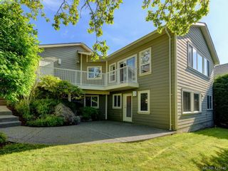 Photo 22: 525 Caselton Pl in VICTORIA: SW Royal Oak House for sale (Saanich West)  : MLS®# 838870