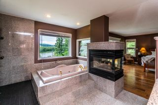 """Photo 24: 1477 NORTH NECHAKO Road in Prince George: Edgewood Terrace House for sale in """"Edgewood Terrace"""" (PG City North (Zone 73))  : MLS®# R2608294"""