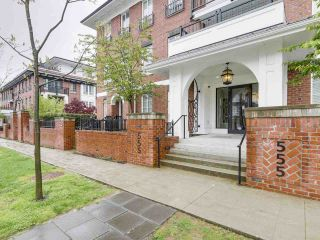 """Photo 15: 316 555 FOSTER Avenue in Coquitlam: Coquitlam West Condo for sale in """"FOSTER BY MOSAIC"""" : MLS®# R2163342"""