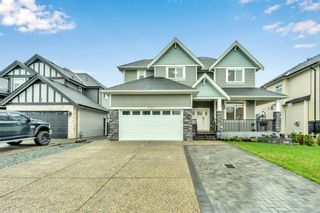 Photo 40: 27644 LUNDEBERG Avenue in Abbotsford: Aberdeen House for sale : MLS®# R2538411