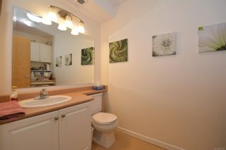Photo 19: 306 6585 Country Rd in : Sk Sooke Vill Core Condo for sale (Sooke)  : MLS®# 872774