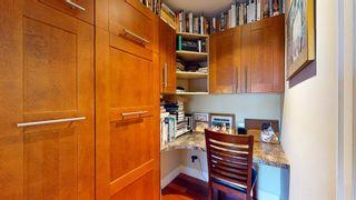 Photo 14: 5740 NICKERSON Road in Sechelt: Sechelt District House for sale (Sunshine Coast)  : MLS®# R2597486