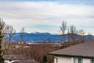 """Photo 36: 29 34250 HAZELWOOD Avenue in Abbotsford: Abbotsford East Townhouse for sale in """"Still Creek"""" : MLS®# R2526898"""