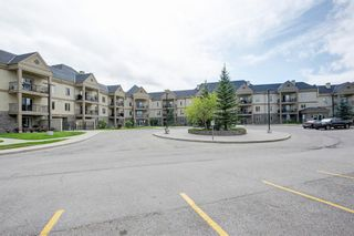 Photo 31: 102 30 Cranfield Link SE in Calgary: Cranston Apartment for sale : MLS®# A1137953