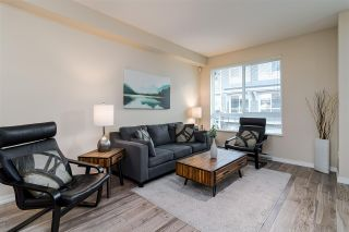 Photo 5: 118 2729 158 STREET in Surrey: Grandview Surrey Townhouse for sale (South Surrey White Rock)  : MLS®# R2526378