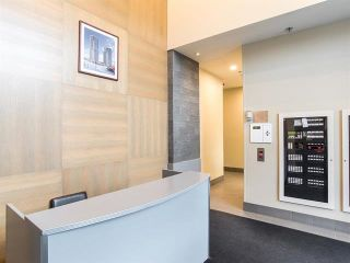"""Photo 17: 2410 10777 UNIVERSITY Drive in Surrey: Whalley Condo for sale in """"CITYPOINT"""" (North Surrey)  : MLS®# R2588021"""
