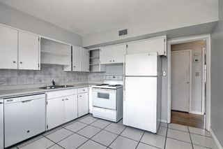 Photo 6: 931 29 Street NW in Calgary: Parkdale Duplex for sale : MLS®# A1099502