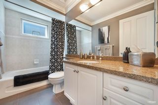 Photo 15: 970 BRAESIDE Street in West Vancouver: Sentinel Hill House for sale : MLS®# R2622589