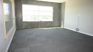 Photo 10: 104 108 PROVINCIAL Avenue: Sherwood Park Industrial for sale or lease : MLS®# E4252870