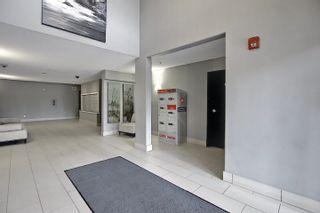 Photo 7: 115 14808 125 Street in Edmonton: Zone 27 Condo for sale : MLS®# E4247678
