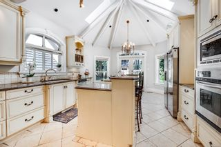 Photo 25: 870 Falkirk Ave in North Saanich: NS Ardmore House for sale : MLS®# 885506