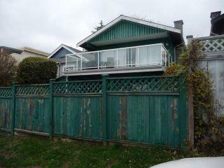Photo 4: 15170 BEACHVIEW Avenue: White Rock House for sale (South Surrey White Rock)  : MLS®# R2537137