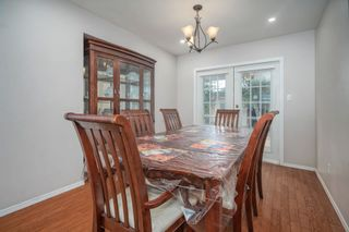 Photo 13: 31034 SIDONI Avenue in Abbotsford: Abbotsford West House for sale : MLS®# R2619617