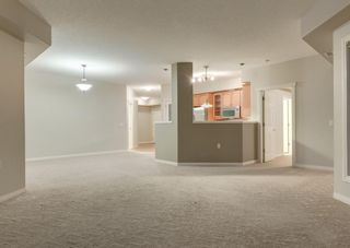 Photo 18: 327 45 INGLEWOOD Drive: St. Albert Apartment for sale : MLS®# A1085336