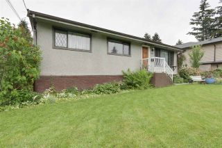 Photo 15: 744 MILLER Avenue in Coquitlam: Coquitlam West House for sale : MLS®# R2278695