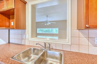Photo 20: 66 Crystal Shores Cove: Okotoks Row/Townhouse for sale : MLS®# C4305435