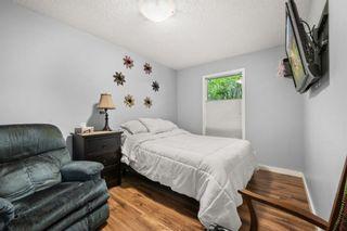 Photo 18: 1532 17 Avenue: Didsbury Detached for sale : MLS®# A1149645