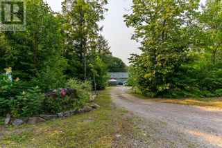 Photo 36: 220 HIGHLAND Road in Burk's Falls: House for sale : MLS®# 40146402