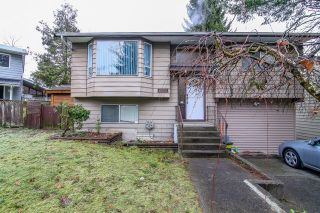 Photo 1: 6720 141 Street in Surrey: East Newton House for sale : MLS®# R2023020
