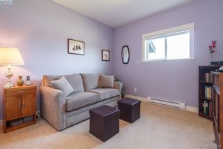 Photo 18: 419 2710 Jacklin Rd in VICTORIA: La Langford Proper Condo for sale (Langford)  : MLS®# 816337