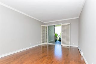 """Photo 22: 3 14065 NICO WYND Place in Surrey: Elgin Chantrell Condo for sale in """"NICO WYND ESTATES"""" (South Surrey White Rock)  : MLS®# R2583152"""