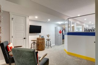 Photo 35: 361 Chinook Gate Close: Airdrie Detached for sale : MLS®# A1052473