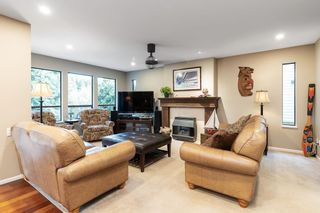 "Photo 19: 1180 CASTLE Crescent in Port Coquitlam: Citadel PQ House for sale in ""CITADEL"" : MLS®# R2536893"
