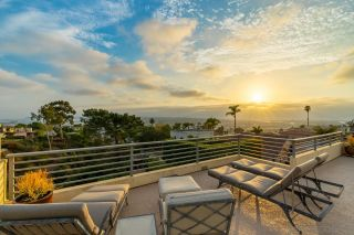 Photo 2: MISSION HILLS House for sale : 5 bedrooms : 2283 Whitman St in San Diego