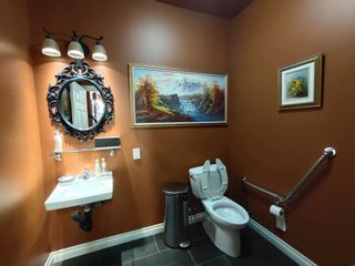 Photo 4: 1229 Kingsway in Vancouver: Knight Office for sale (vancouver)  : MLS®# C8039155