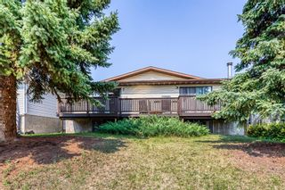 Photo 3: 5258 19 Avenue NW in Calgary: Montgomery Semi Detached for sale : MLS®# A1131802