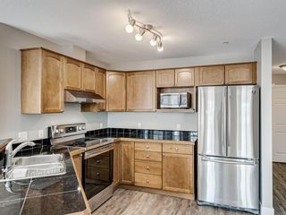 Photo 10: 205 417 3 Avenue NE in Calgary: Crescent Heights Apartment for sale : MLS®# A1114204